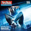 Perry Rhodan 2976: Hyperlicht