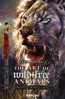 The Art of wild + free Animals