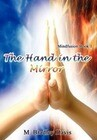 The Hand in the Mirror: Mindfusion Book 1