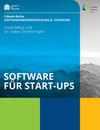Software für Start-ups