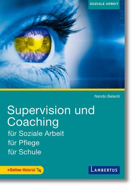 Supervision und Coaching als Buch