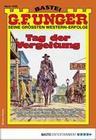 G. F. Unger 1982 - Western
