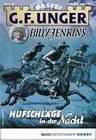 G. F. Unger Billy Jenkins 16 - Western
