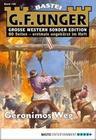 G. F. Unger Sonder-Edition 149 - Western