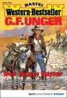 G. F. Unger Western-Bestseller 2379 - Western