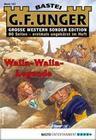 G. F. Unger Sonder-Edition 147 - Western