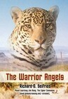 The Warrior Angels