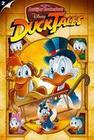 Lustiges Taschenbuch DuckTales Band 02