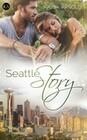 Seattle Story