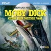 Moby Dick oder Der weiße Wal