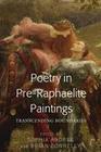 Poetry in Pre-Raphaelite Paintings