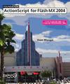 Foundation ActionScript for Macromedia Flash MX 2004