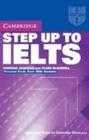Step Up to IELTS Personal Study Book with Answers