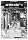 Reisende im Wind. Band 8 - Journale / Die Zeit der Blutkirschen. Journal 2