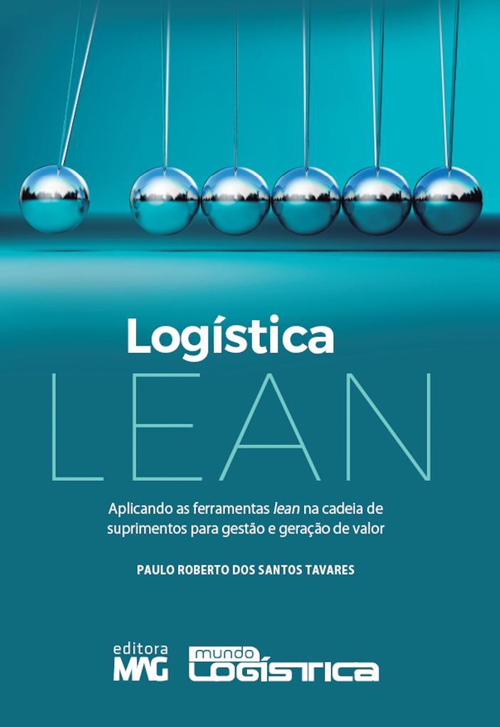 Logística Lean