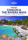 Pocket Cancun & the Riviera Maya