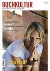 Magazin Buchkultur 180