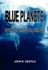 Blue Planets: Book I of the Sofar Trilogy