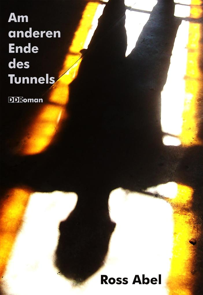 Am anderen Ende des Tunnels als eBook