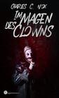 Im Magen des Clowns
