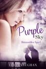 [Lucia Vaughan: Purple Sky]