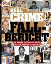 Real Crime - Sonderheft