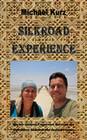 Silkroad Experience