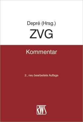 ZVG als eBook