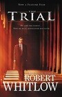 The Trial Movie Edition