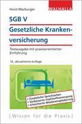 Mastzellenfreundliche und histaminarme Küche (Buch), Heinz ...