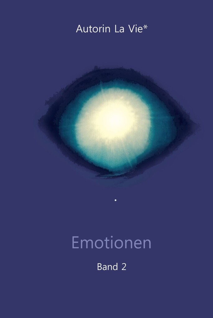 Emotionen als eBook