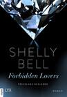 Fesselnde Begierde - Forbidden Lovers
