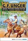 G. F. Unger Sonder-Edition 150 - Western
