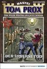Tom Prox 5 - Western