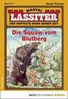 Lassiter 2417 - Western