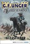 G. F. Unger Billy Jenkins 19 - Western