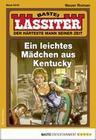Lassiter 2416 - Western