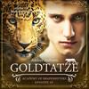 Goldtatze, Episode 10 - Fantasy-Serie