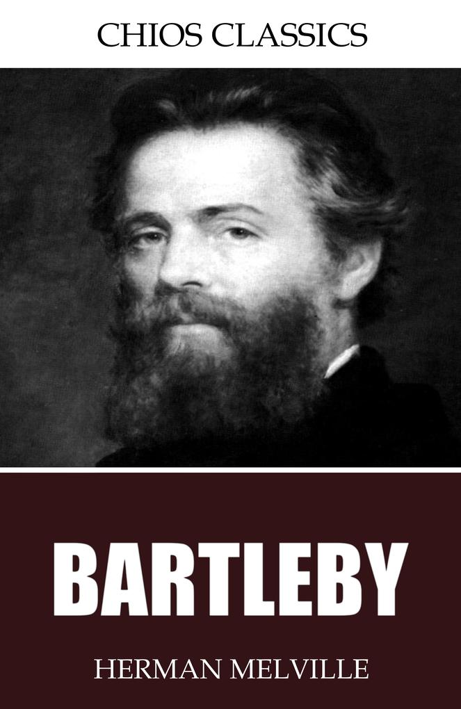 Bartleby als eBook
