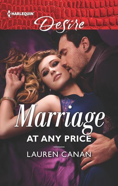 Marriage at Any Price als Taschenbuch