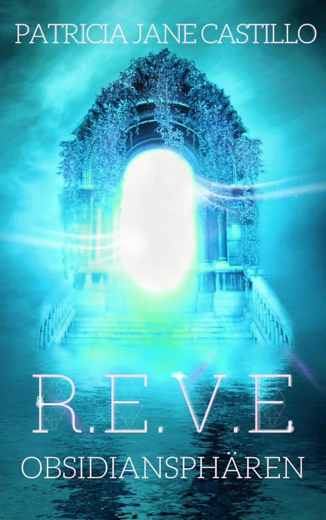 R.E.V.E. II als eBook