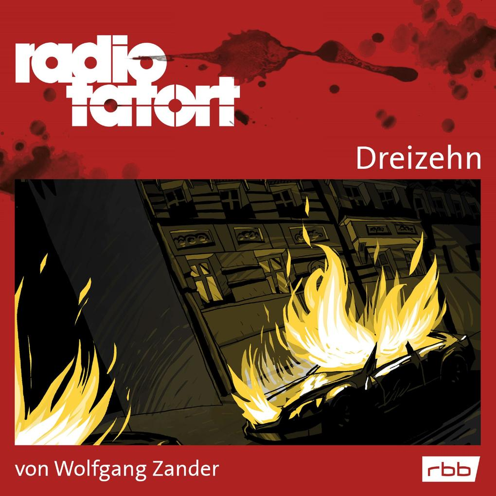 RADIO TATORT im radio-today - Shop