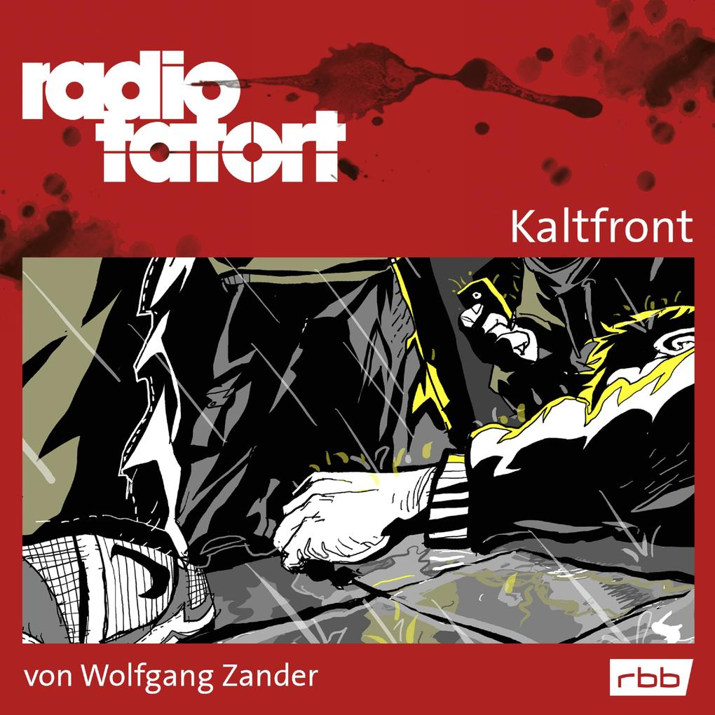 Shop at radio-today.de