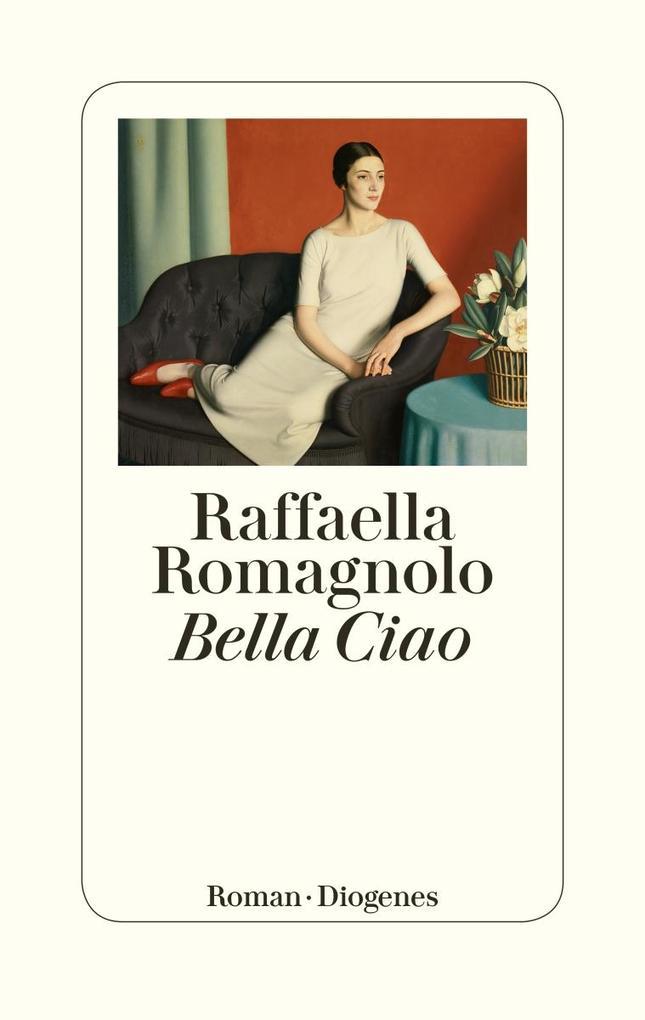 Bella Ciao als Buch