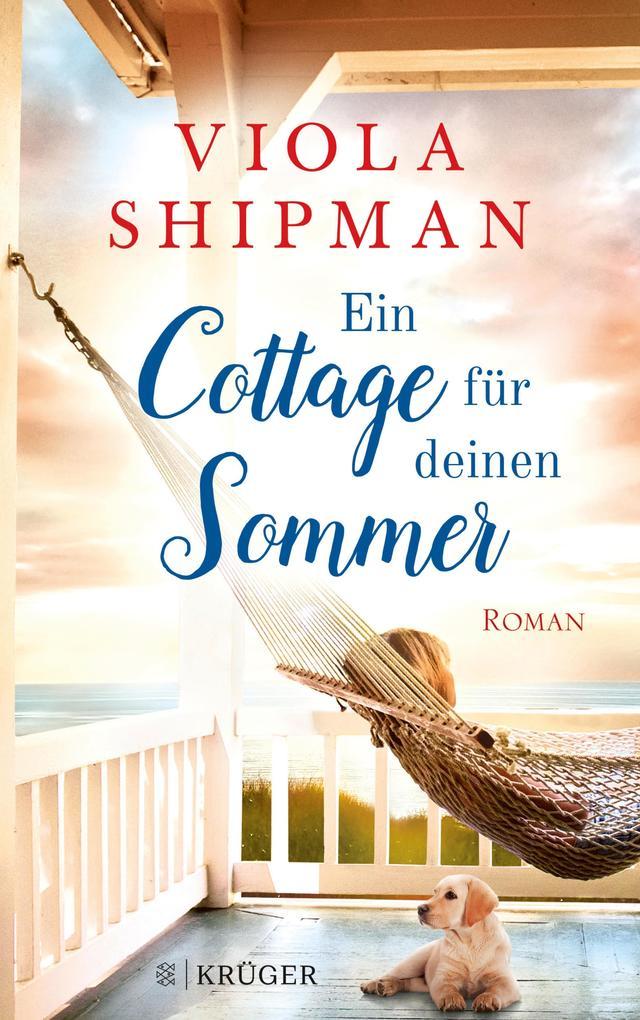 Ein Cottage für deinen Sommer als eBook