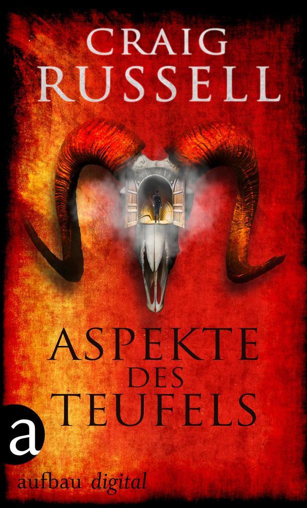 Aspekte des Teufels als eBook