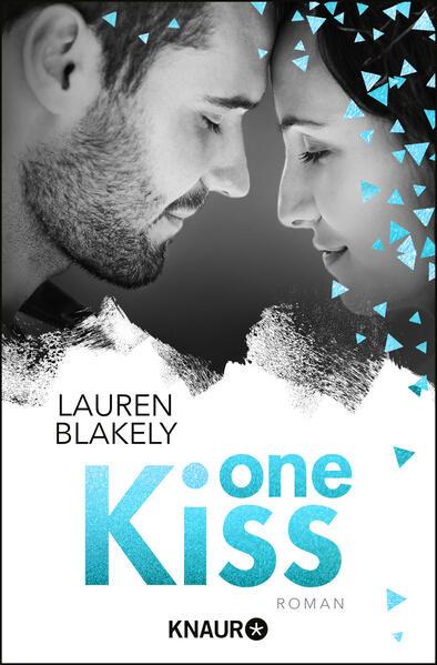 One Kiss als Taschenbuch