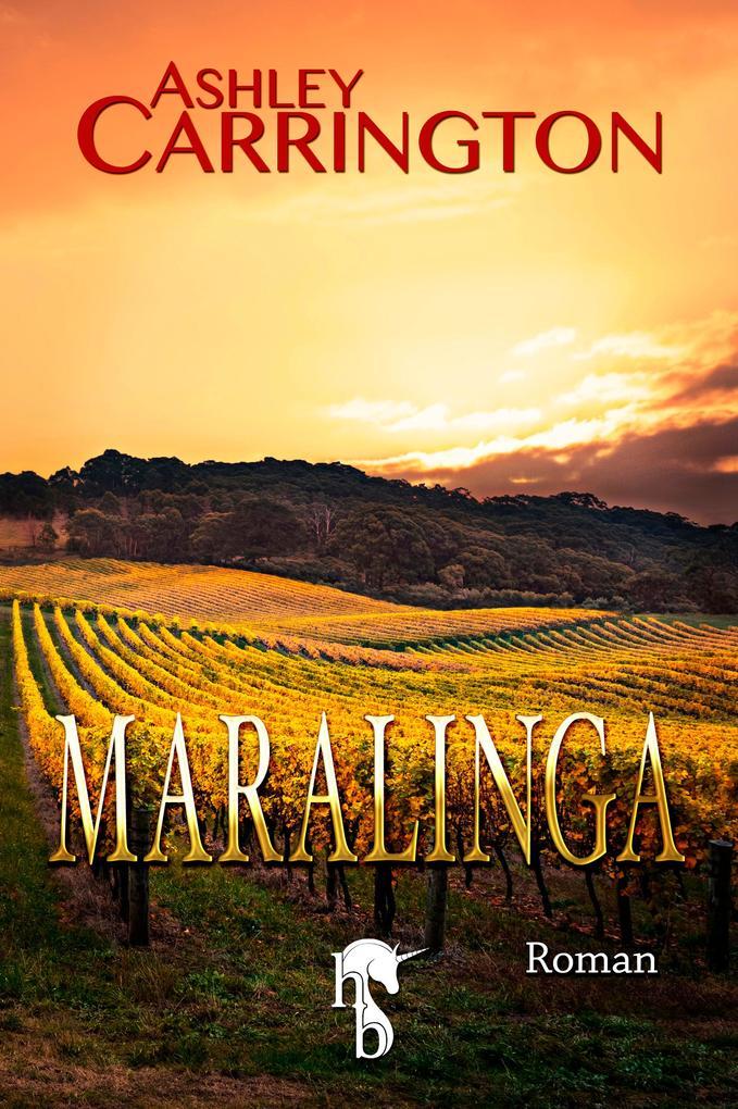 Maralinga als eBook