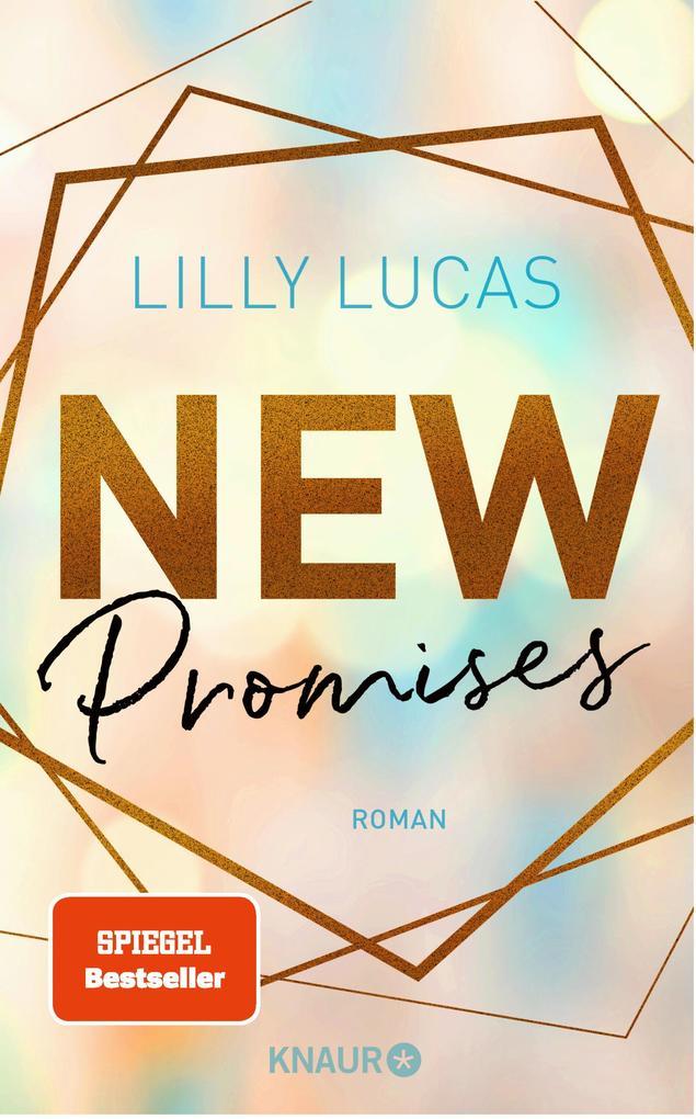 New Promises als eBook