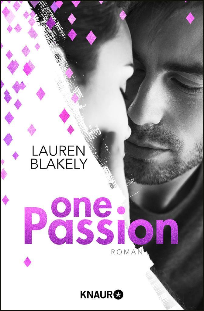 One Passion als eBook